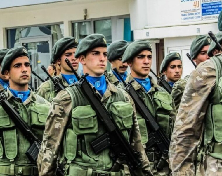 Greek Army soldiers military.