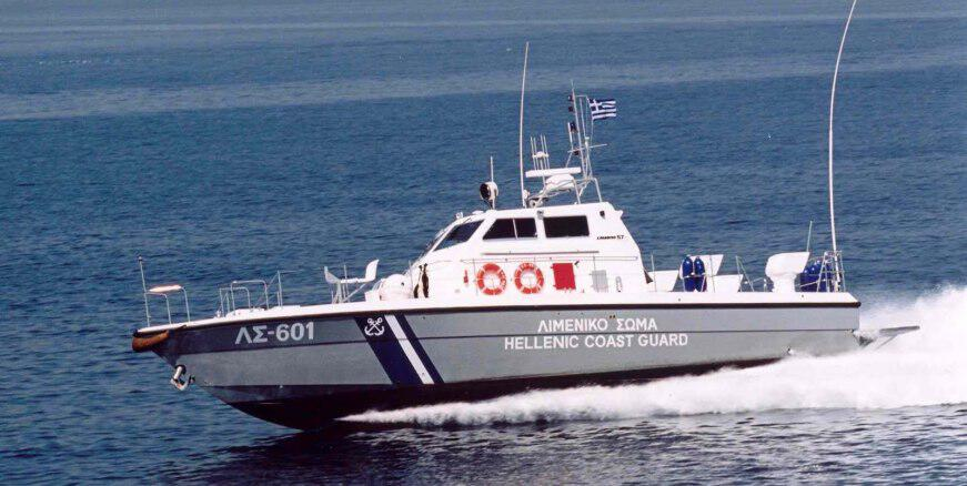Three arrested in bust on suspected people smuggling ring
