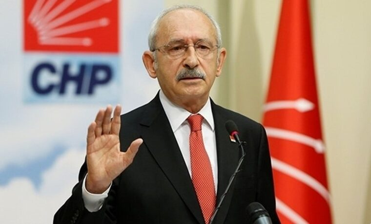 Turkish opposition: Greek commander was right about searching Turkish ship going to Libya 1