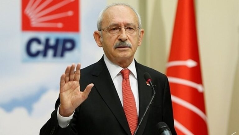 Turkish opposition: Greek commander was right about searching Turkish ship going to Libya