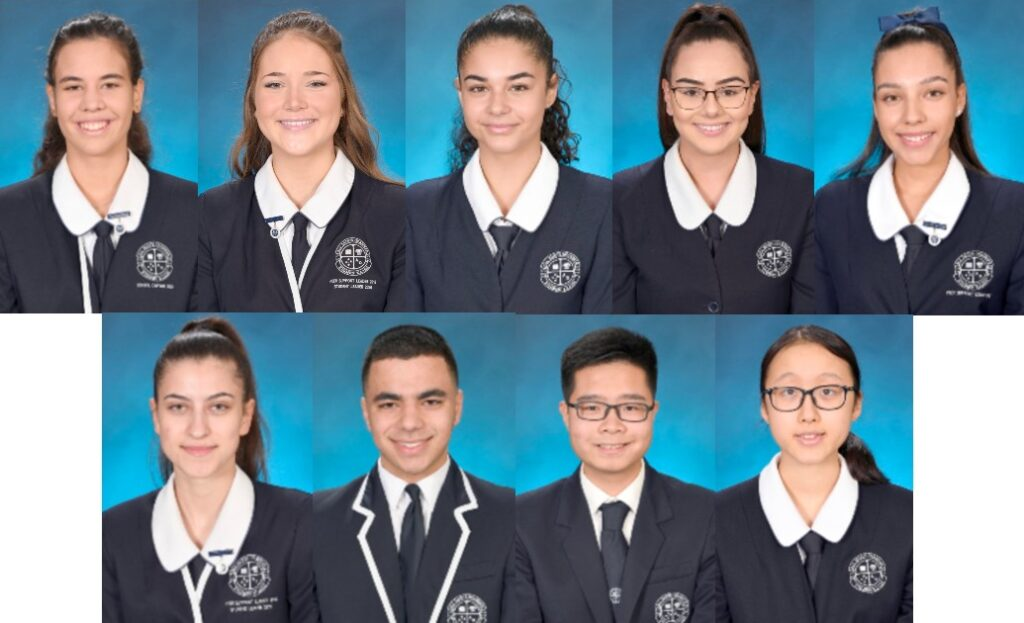 Sydney Greek schools rank well in top 150 for 2020 HSC 2