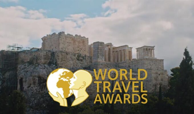 "Tourism Ministry and GNTO voted ""World's Leading Tourist Board"""