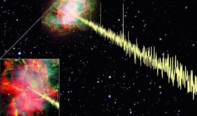 The Music of the Stars: Sounds from Space Teaching Astronomy to the Blind 2