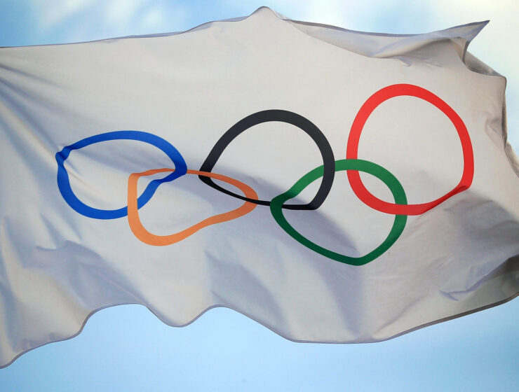 Florida offers to replace Tokyo as 2021 Olympics host