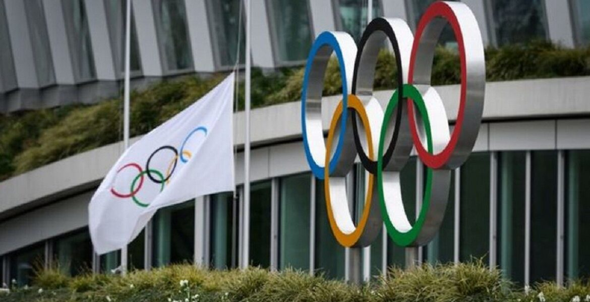 """IOC committed to a """"successful and safe"""" Tokyo 2021 Olympics"""