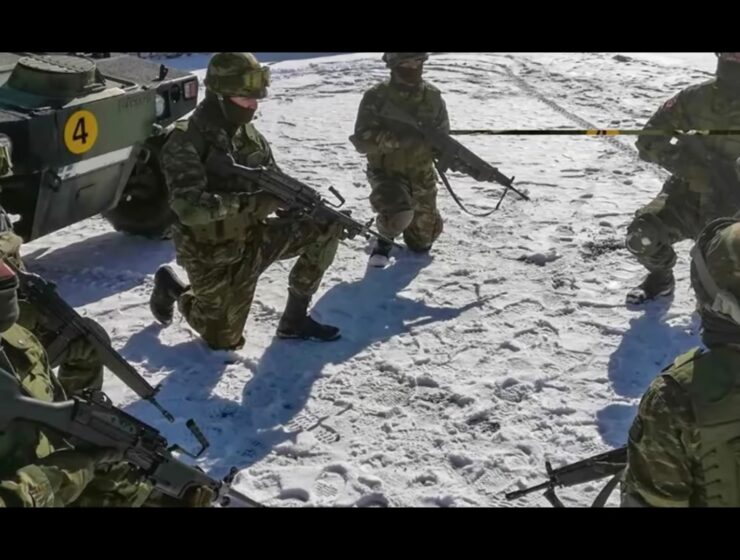 greek armed forces army soldiers military