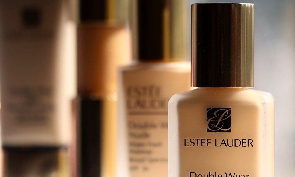 The top 3 foundations you MUST HAVE if you have problem skin 1
