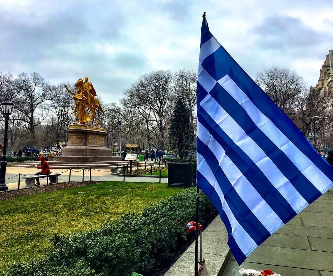 Greek diaspora: Which cities have the largest Greek population outside of Greece? 3