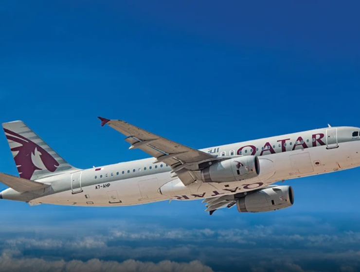 Qatar Airways resumes flights to Mykonos