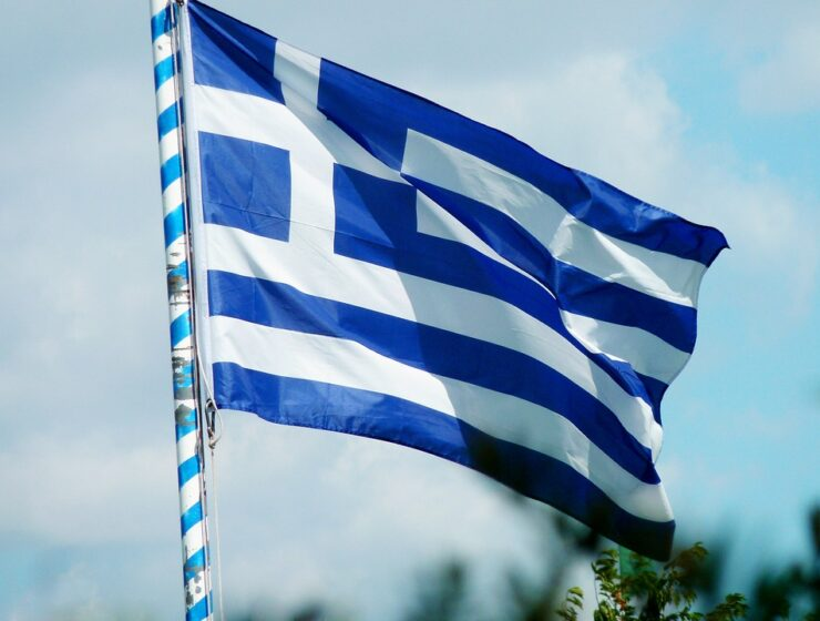 Greek Community of Melbourne - Growing up Greek: Intergenerational Dialogues