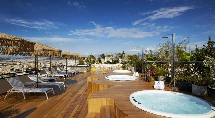 Brown Hotels opening 7 new hotels in Greece in 2021
