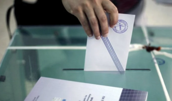 Greece seeks to lift diaspora voting restrictions