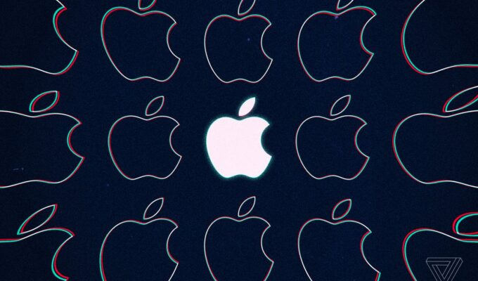 Apple's next software update- what you need to know 4