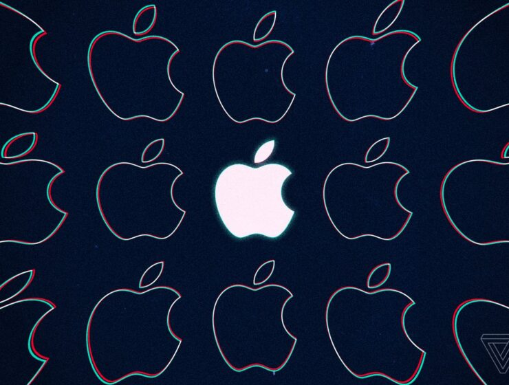 Apple's next software update- what you need to know 6
