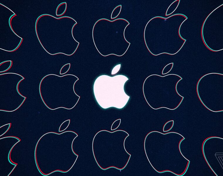 Apple's next software update- what you need to know 1