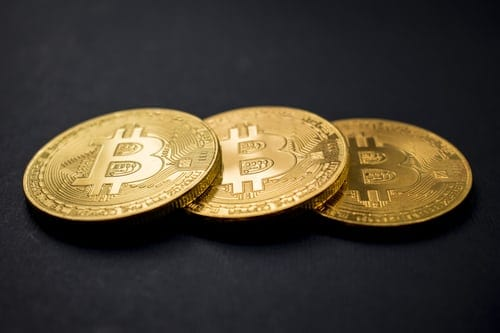 Why has the cryptocurrency market crashed so much after all the hype last week? 2