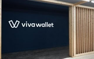 Viva Wallet secures $80 million financing 1