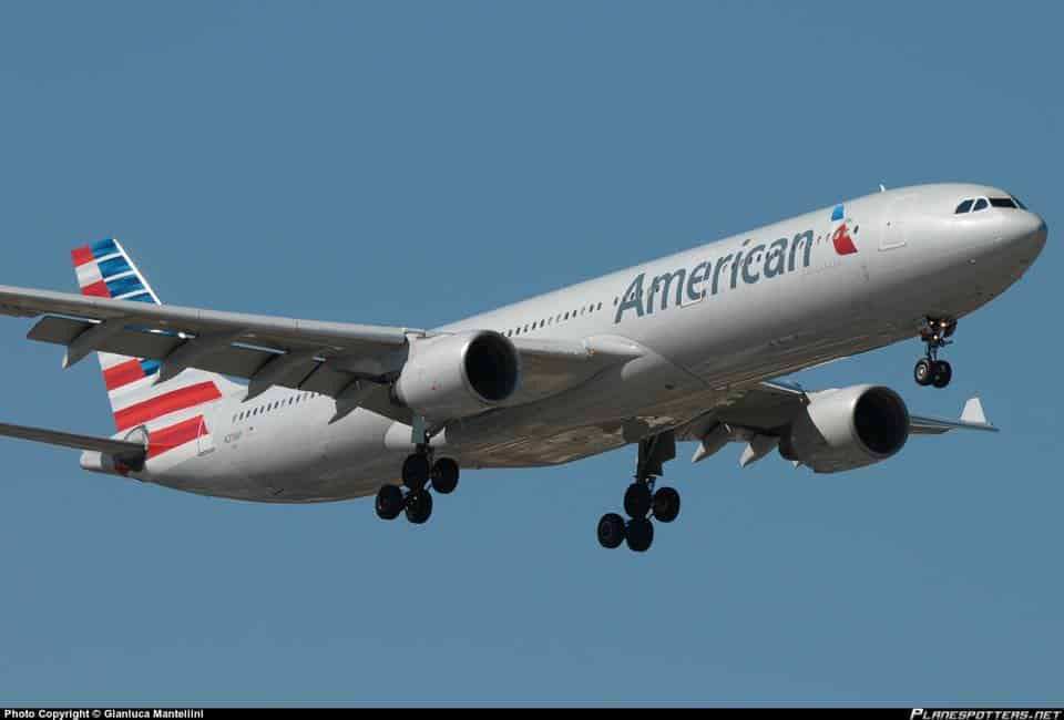 American Airlines launch three new direct flights to Greece from the US