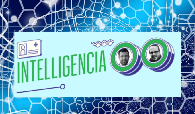 Forbes ranks Greek AI startup 'Intelligencia' among most promising