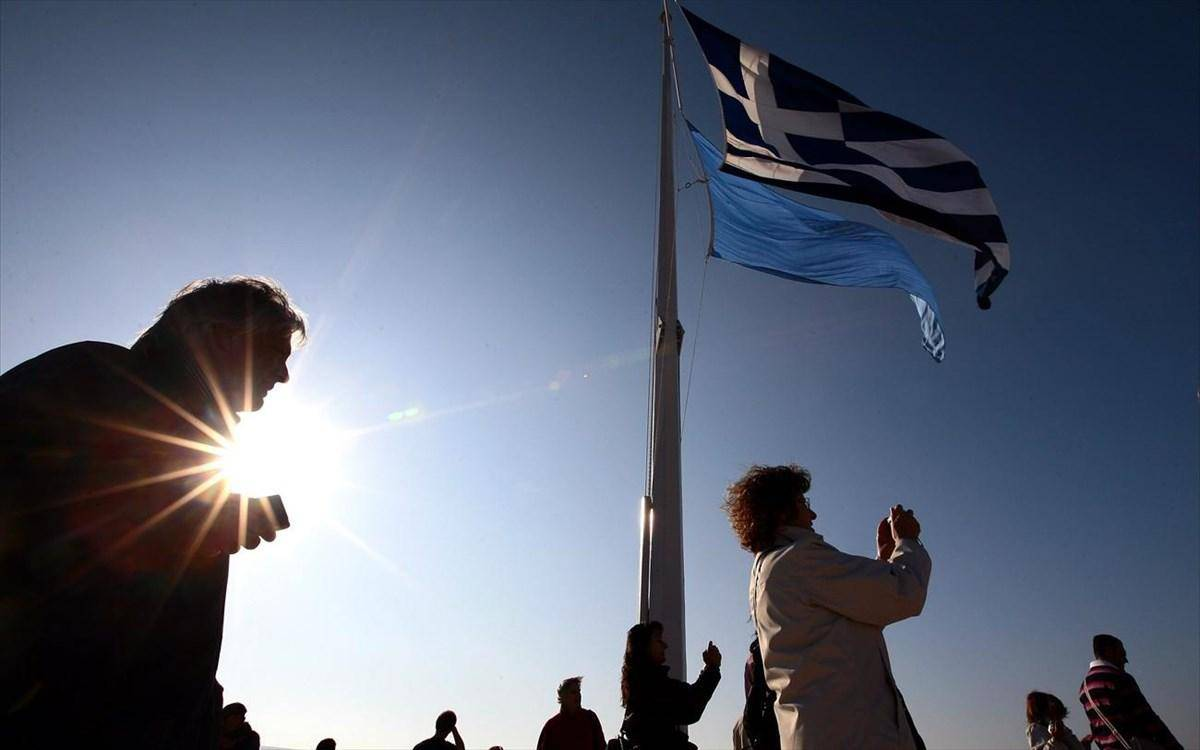 800,000 Serbian tourists will visit Greece this year, says Serbian Ambassador to Greece