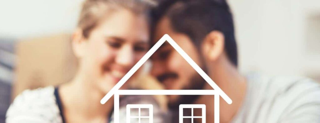 If you are looking at buying your first home, then this year's Federal Budget may make you sigh with relief 4