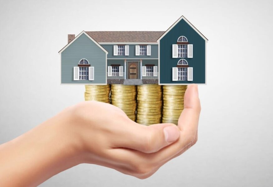 If you are looking at buying your first home, then this year's Federal Budget may make you sigh with relief 1