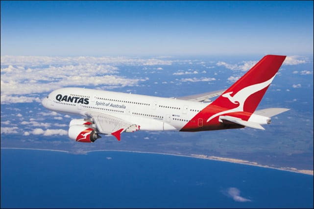 Don't hold your breath- finance minister says international travel won't recommence in 2021 3