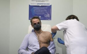 Male fertility and vaccination impact addressed in new study 2