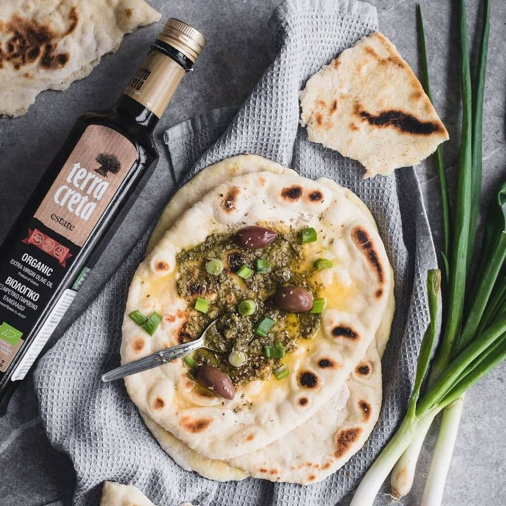 99 Greek producers awarded at World Olive Oil Competition