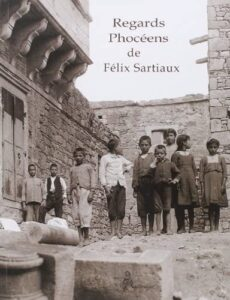 On This Day June 12, 1914: Ancient Greek Community of Phocaea in Asia Minor is Massacred 3