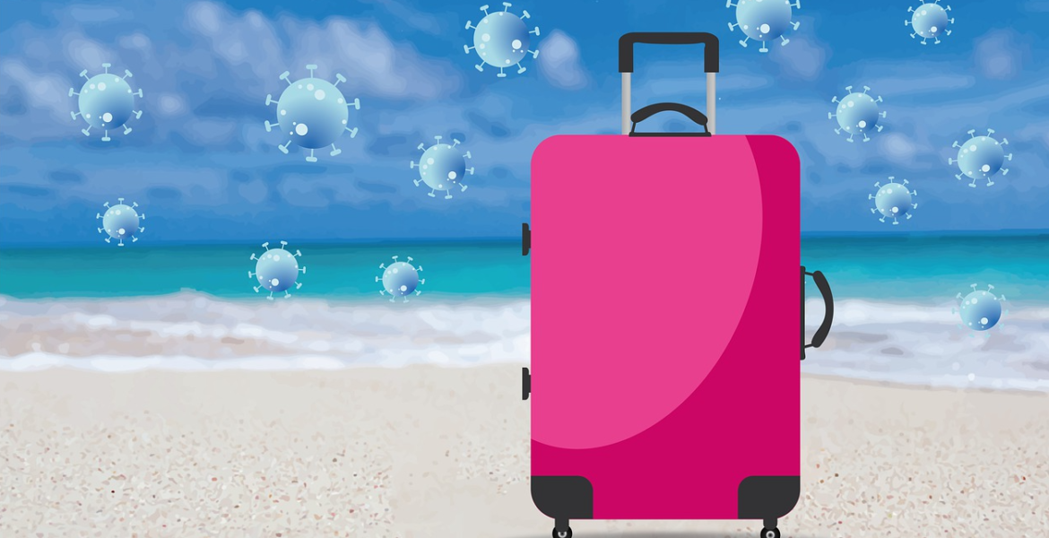 Cyprus issues temporary Covid-19 vaccination certificate for travel