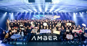 Source: Amber Group