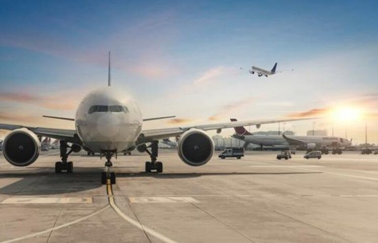 Cyprus closes its airspace to Belarusian planes