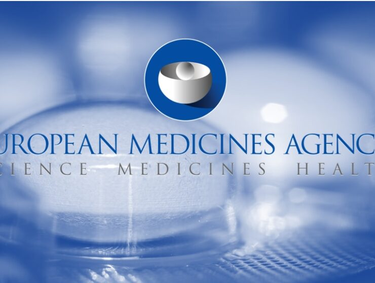 Cancer treatment developed by Greek researchers gets EMA green light 4