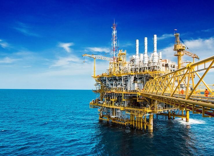 Cyprus to resume gas drilling this year 8
