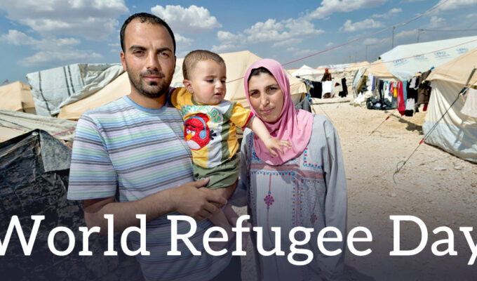 Greeks understand what it means to be a refugee: Dendias 2