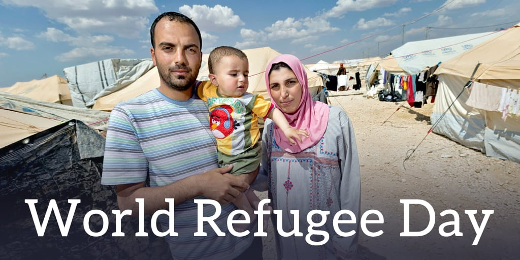 Greeks understand what it means to be a refugee: Dendias 1