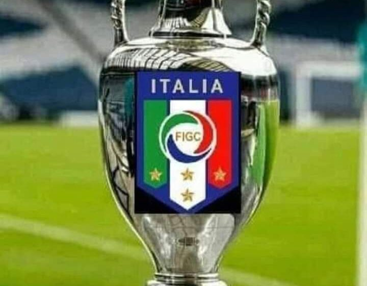 UEFA Euro 2020: Italy Beat England 3-2 On Penalties To Win Second Euro Title 8