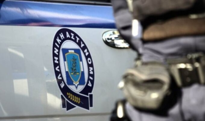 Four men arrested over gang rape of 20 year old tourist 5