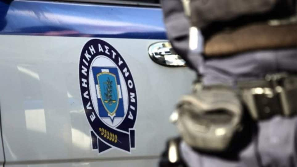 Four men arrested over gang rape of 20 year old tourist 36