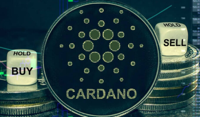 Could Cardano overtake Ethereum and Bitcoin? Here's what you need to know. 6