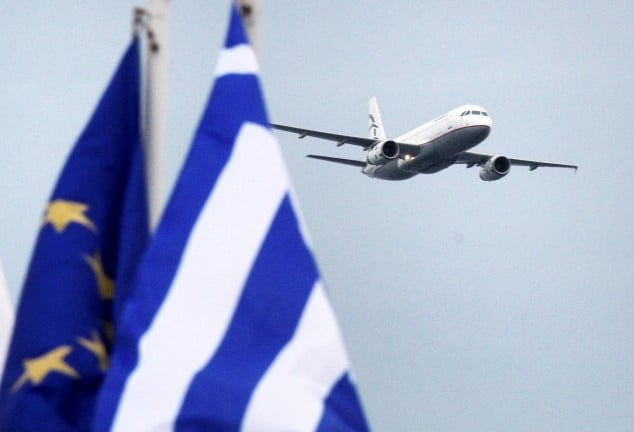 EU: New travel restrictions imposed on five countries including North Macedonia 5