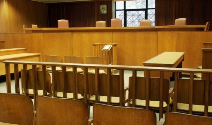 Greek courts to require evidence of vaccinations for public attendance 6