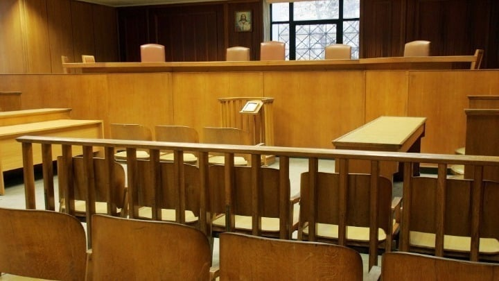 Greek courts to require evidence of vaccinations for public attendance 16