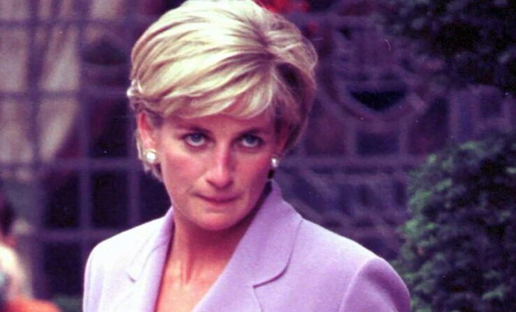 Princess Diana remembered on 24th anniversary of her death 3