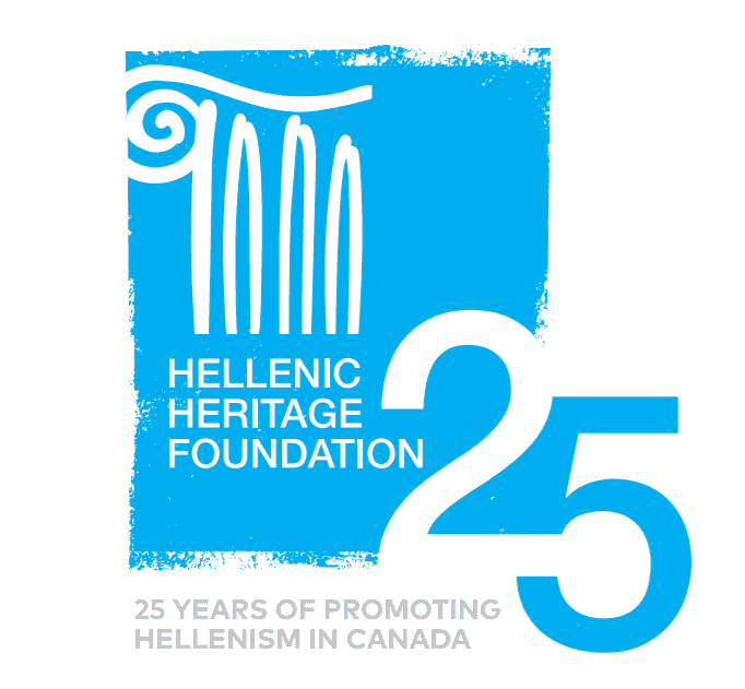 The Hellenic Heritage Foundation And Heritage Toronto Honour Site Of The First Greek Community Centre